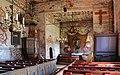 Granhults kyrka Interiör 01.jpg