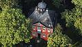 Graurheindorf, Graurheindorfer Burg 014--.jpg