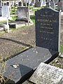 Grave of Jacqueline du Pré.JPG