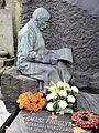 Grave of Konrad Prószyński Family - 02.jpg