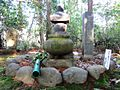 Grave of Soga Tokimune.jpg