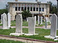 Graveyard-and-museum-at-Selimiye-Mosque.jpg