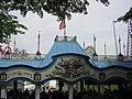 Great American Scream Machine (Six Flags Over Georgia) 01.jpg