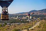Great Reno Balloon Races 2015 (21135425950).jpg