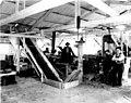 Great Western Lumber Co, Lake Ballinger, Aug 19, 1907 (CURTIS 247).jpeg