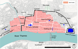 Great fire of london map.png