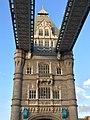 Greater London, UK - panoramio (17).jpg