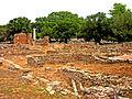 Greece-0579 (2215150861).jpg