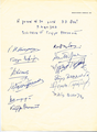 Greek-literature-30s-generation-signatures-19630309.png