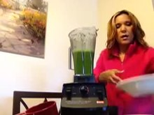 File:Green Smoothie.ogv