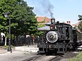 Greenfield Village - The Henry Ford - Dearborn MI (7731096194).jpg