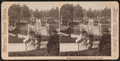 Greenwood Cemetery, Brooklyn, New York, U.S.A, from Robert N. Dennis collection of stereoscopic views 2.png