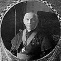Gregor Lindner St. Joachimsthal (1831-1917).jpg