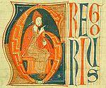 Papa Gregório IX