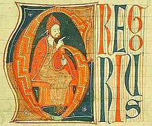 Gregorio IX.jpg