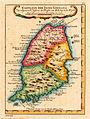 Grenada 1758-15474-01.jpg