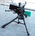 Grenade launcher GA 3.jpg