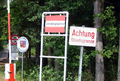 Grenze haugschlag.png