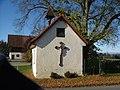 Greuts Kapelle - panoramio.jpg