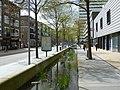 Grift Apeldoorn-C.JPG