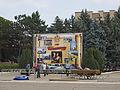 Grigoriopol, Transnistria (16164542789).jpg