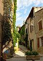 Grimaud-village-06.jpg