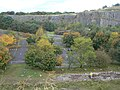 Grin Low Quarry - geograph.org.uk - 1518769.jpg