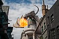 Gringotts Dragon (29464802418).jpg