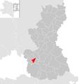 Großhofen im Bezirk GF.PNG