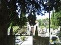Groblje Korčula05517.JPG