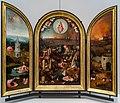 Groeningemuseum-Bosch-Das Jüngste Gericht DSC9389.jpg