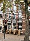 foto van Huize Maas