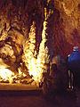 Grotta Torri di Slivia.JPG