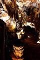 GrotteMadeleine 086.jpg