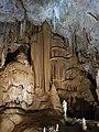 Grotte de Clamouse 153436.jpg