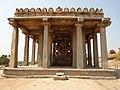 Group of Monuments at Hampi-109305.jpg