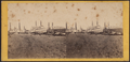 Group of steamboats lying at Simonson's ship yard, foot of 12th street, by E. & H.T. Anthony (Firm).png