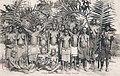 Groupe femmes Bossiébas-Congo Français.jpg