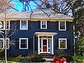 Grover C. Neff House - panoramio.jpg