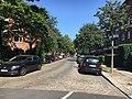 Grovestraße.jpg