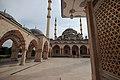 Grozny, Russia, Akhmad Kadyrov Mosque.jpg