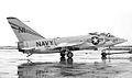 Grumman F11F-1 (138636) (4863923297).jpg