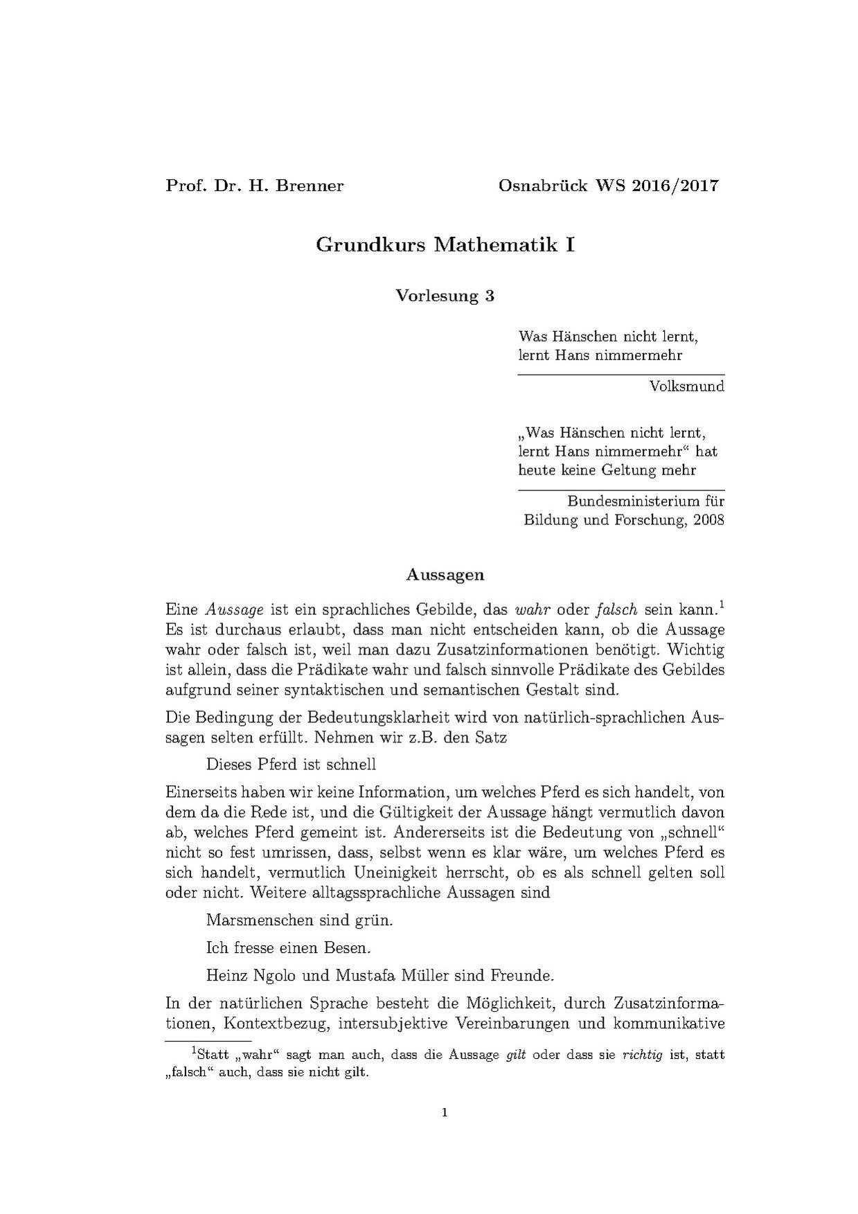 File:Grundkurs Mathematik (Osnabrück 2016-2017)Teil IVorlesung3.pdf ...