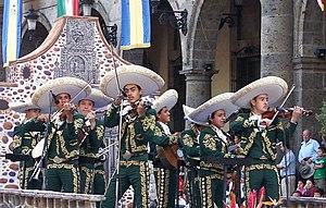 Guadalajara mariachis.jpg