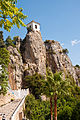 Guadalest, Costa Blanca, Spain, 18 Sept. 20111 - Flickr - PhillipC.jpg