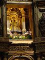 Guadalupe schwarze Madonna verkl.jpg