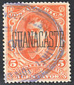 Guanacaste 1889 Sc66.jpg