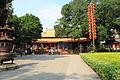 Guangzhou Guangxiao Si 2012.11.19 13-27-50.jpg