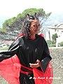 """Guardia Sanframondi (BN), 2003, Riti settennali di Penitenza in onore dell'Assunta, la rappresentazione dei """"Misteri"""". - Flickr - Fiore S. Barbato (82).jpg"""
