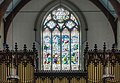 Guelph Cutten Stained Glass.jpg